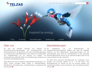 http://www.telzas.de/Telzas/de/Product/ByCategory/strassen_outdoor_gehause